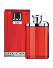 Launched by the design house of Alfred Dunhill in