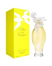 Nina Ricci L'Air du Temps 100ml EDT. Launched By T