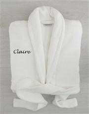 Charlotte Rhys Personalised Gift Hamper
