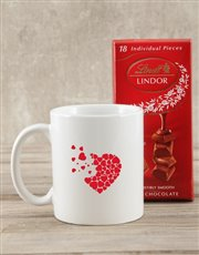Express your undying love with this special gift!