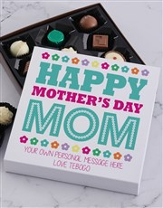 Wish mom a Happy Mother's Day with a gift she will