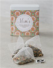Spoil the tea-loving mother with this special gift