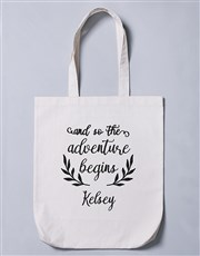Get adventurous when you surprise someone special