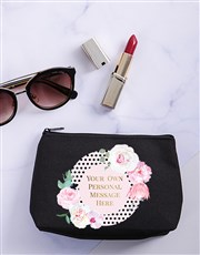 Let that fab mom store those makeup essentials in