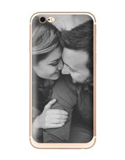 Personalised Photo iPhone Cover