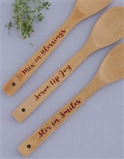 Add some character to their kitchenware collection