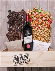 """The perfect gift that says """"I'm nuts about you"""". T"""