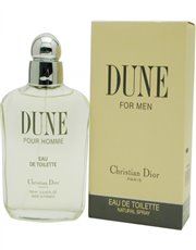 Introduced in 1997. Fragrance notes: leaves, basil