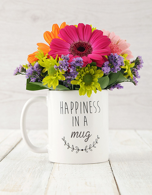 prices: Mixed Happiness in a Cup Arrangement!