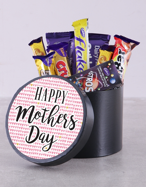 mothers-day: Mother's Day Chocolate Box!