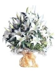 Picture of Cloud Nine Bouquet!