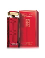 Picture of Elizabeth Arden Red Door 100ml EDT!