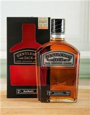 Picture of Gentleman Jack!