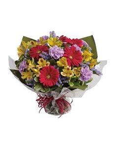 flowers: Sweet Surprise!