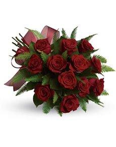 flowers: True Beauty!