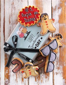 gifts: Grandparents Day Cookie Tin!
