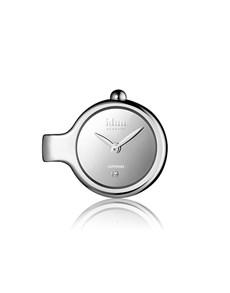 gifts: Idun Denmark Silver Pendant Charm Watch !