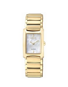 gifts: Citizen Ladies Watch Special Price!