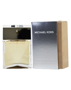 gifts: Michael Kors EDP 100ml !