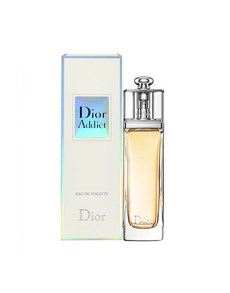 gifts: Christian Dior Addict 50ML EDT !