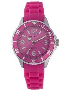 gifts: Hallmark Pink Ladies Watch !