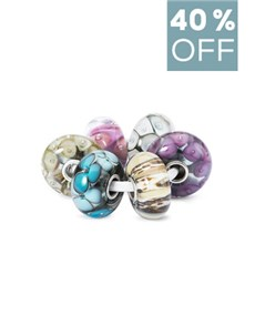 gifts: Trollbeads Friendship Kit!