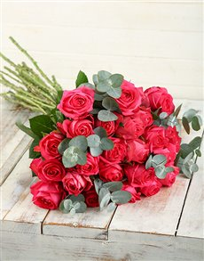 flowers: Precious Love Bouquet!
