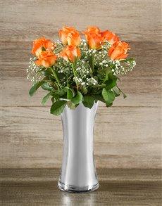 flowers: Rejuvenate a Soul!