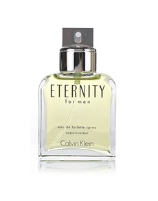 gifts: Calvin Klein Eternity 100ml EDT (parallel import)!