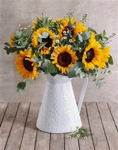 flowers: Farmers Flowers!