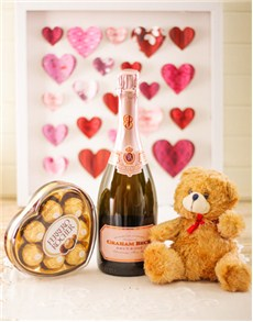 gifts: Celebrate Love!