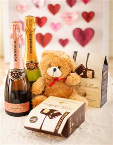 gifts: Double Up Your Love!