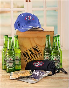 gifts: Stormers Man Crate!