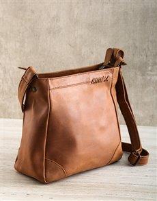 gifts: Jinger Jack Montreal Handbag!