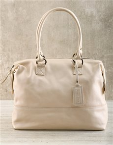 gifts: Jinger Jack Poppy Cloud Handbag!