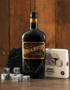 gifts: Keep it Cool Whisky!