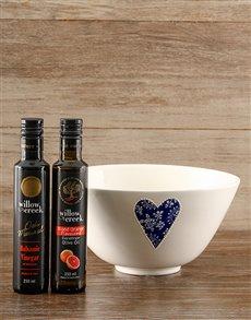 gifts: Love Salad Combo!