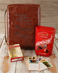 gifts: Sweetly Inspired Gift!
