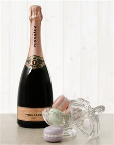 gifts: French Bath Affair With Bubbles!