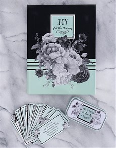 gifts: Joy Hamper!