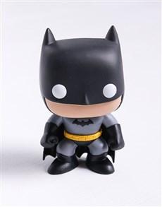 gifts: Pop Vinyl Batman!
