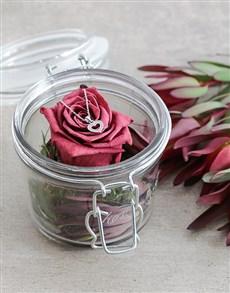flowers: My Whole Heart Desire!