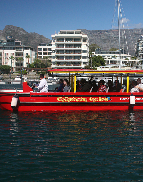 prices: Canal Cruise   Kids and Adults!