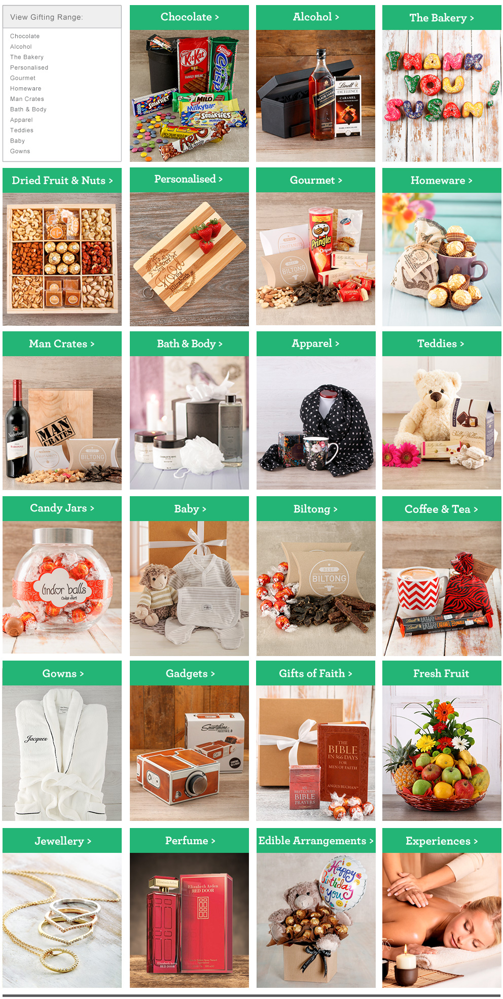 Shop gifting amazing gifts online netflorist has a wide range of fantastic gifting ideas to suit everyone birthday gifts weve got you covered delicious snack hampers negle Choice Image