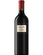 Reyneke Organic Cornestone 750Ml