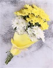 Sun Variety Bouquet