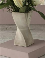 Lilies Of Luxury Arrangement