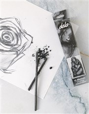 Personalised Special Kind Of Artist Sketch Book
