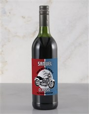 Personalised Youre A Classic Rietvallei Wine