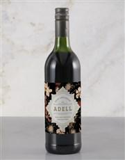Personalised Elegant Anniversary Wine